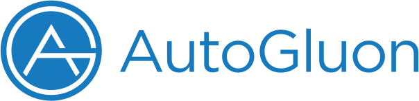 AutoGluon Documentation
